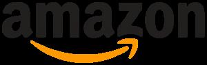 Klik hier voor de korting bij Amazon