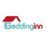 BeddingInn logo