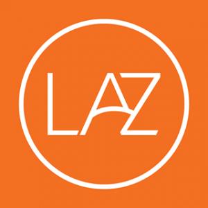 Klik hier voor kortingscode van Lazada