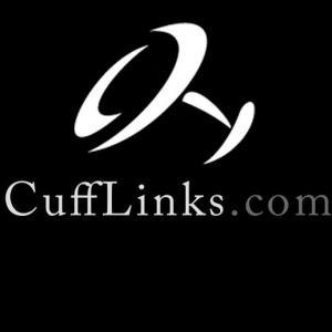 Klik hier voor kortingscode van Cufflinks
