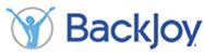 Klik hier voor de korting bij BackJoy