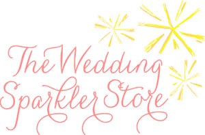 For Wedding Planners or for Big Weddings, take $100.00 off orders over $1000.00, |Restrictions:Only Valid on orders of $1000.00 and above