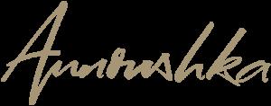 Klik hier voor kortingscode van Annoushka