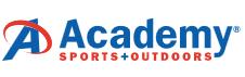 Shop Football Equipment at Academy