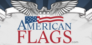 Americanflags.com Save 12% on our Fiberglass Flagpoles with Internal Halyards