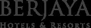 Exclusive: RM250 Off on Stays  Berjaya Times Square Hotel, Kuala Lumpur, Malaysia