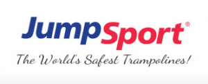 During March Save 50% on 6 Months of JumpSport Fitness TV with code