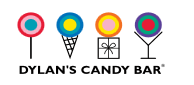15% OFF Your Order at DylansCandyBar.com! Use code  to save 4/21/20-7/21/20. FREE SHIPPING on orders over $25 every day!