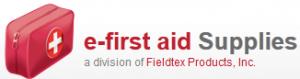 Klik hier voor de korting bij E-first aid Supplies