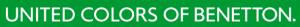Klik hier voor de korting bij Benetton