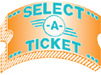 Shop Select A Ticket and Get Seats To Any Concert Today!