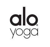 Klik hier voor de korting bij Alo Yoga