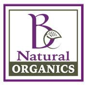 Organic Skin Care.  ALL Natural Ingredients.  Amazing Prices.  Fast Shipping!  Get 30% OFF Your First Order Use CODE: