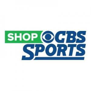 Klik hier voor de korting bij CBS Sports