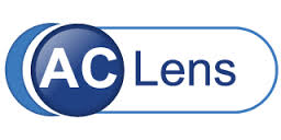 Get FREE Shipping on all Ray Ban sunglasses at AC Lens!