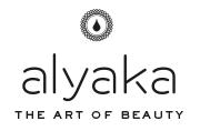 Klik hier voor de korting bij Alyaka