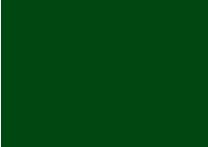 Klik hier voor kortingscode van Roots