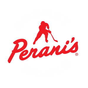 FREE SHIPPING on all orders over $200 at Hockeyworld.com - Just use code