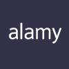Klik hier voor de korting bij Alamy