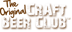 Save $10 on prepaid Gift memberships of 3 shipments or more from Craft Beer Club.  Code:
