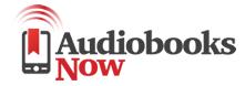 Klik hier voor kortingscode van Audiobooks Now