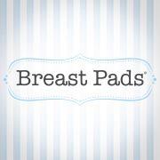 Klik hier voor de korting bij Breast Pads