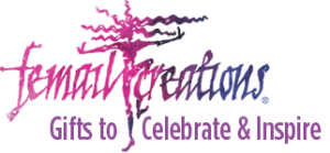 Shop and Save 10% Off NEW ARRIVALS at femailcreations.com. Valid 6/29-7/13 with Code . Shop Now!