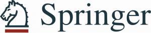 Gutschein Code: Startdatum: 07.07.2020Enddatum: 31.07.2020Nachschlagewerke, Handbücher, Enzyklopädien, von der Buchpreisbindung betroffene Titel und Abonnements sind von der Aktion ausgeschlossen, ebenso wie Bulk- oder eBulk-Bestellungen. Dieses Angebot gilt für alle elektronischen englischsprachigen Titel in den genannten Themenbereichen und Editionsjahren, und nur im Springer Shop von einzelnen Kunden einlösbar.