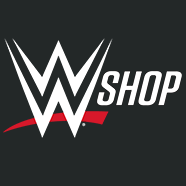 $15 off orders of $100 or more with code  at WWEShop.com!