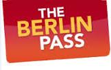 Klik hier voor de korting bij Berlin Pass