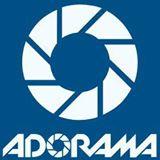 Klik hier voor de korting bij Adorama