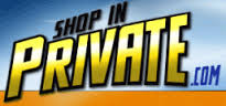 5% Off Any Order at ShopInPrivate.com use coupon code \