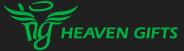 30% OFF Renova Zero Pod Kit sales at heavengifts.com