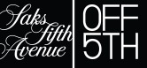 Klik hier voor kortingscode van Saksoff5th