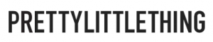 Klik hier voor kortingscode van PrettyLittleThing