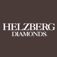 Klik hier voor kortingscode van Helzberg Diamonds
