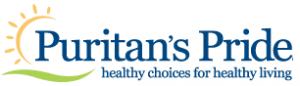 25% OFF Joint Support supplements + Buy 1, get 2 FREE Puritan\'s Pride brand items. Free Shipping over $49. Code: