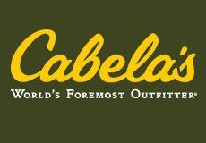 Labels: Hunt,ammo,fall,fish,shoot,cabela's,camp,