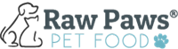 Save 10% On All Orders! Use code  at RawPawsPetFood.com, |Restrictions:Not valid on previous purchases, gift certificates, or when combined with other offers.