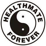10% OFF HealthmateForever TENS & EMS Devices