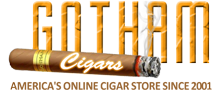 Get $1.50 OFF on the Richwood Filtered Cigars with coupon code .