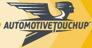Klik hier voor de korting bij Automotive Touchup