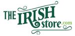 Klik hier voor kortingscode van TheIrishStore