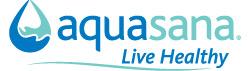 Klik hier voor de korting bij Aqua Sana