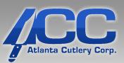 Klik hier voor de korting bij Atlanta Cutlery