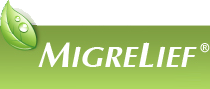 Take 20% OFF your order with code:   at MigreLief - Valid through 1/31/20