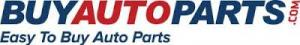 After 20 years of searching, Buy Auto Parts stocks only the best OEM replacements;Complete Strut Assemblies · Power Steering Racks · Drilled & Slotted RotorsStyles: Brand New Genuine OEM, Aftermarket, Exact Fit Replacement, Remanufactured OEM