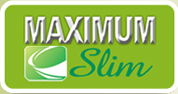 SAVE 15% on Orders $49+ Use code:  at Maximumslim.com