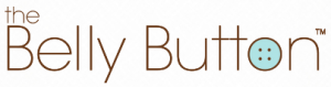 Belly Button logo