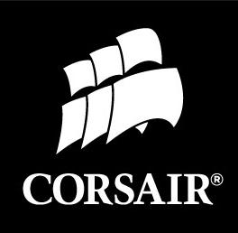 Klik hier voor de korting bij Corsair